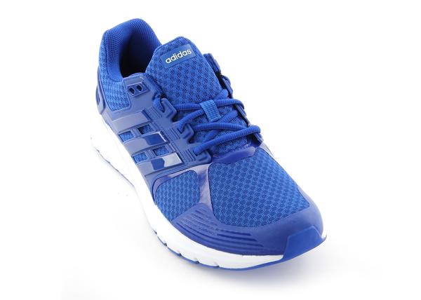 Кроссовки мужские Adidas  duramo 8