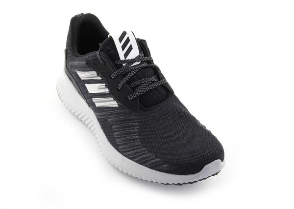 Кроссовки мужские Adidas Alphabounce RC