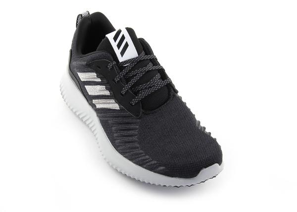 Кроссовки женские Adidas Alphabounce RC
