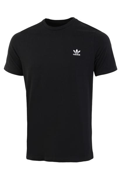 Футболка мужская Adidas STANDARD TEE
