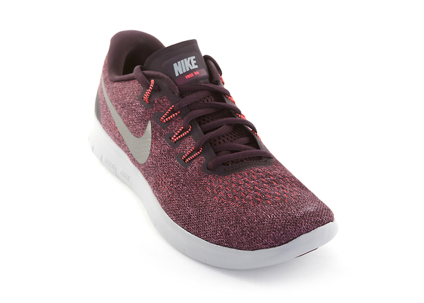 Кроссовки женские Nike Free RN 2017 Running