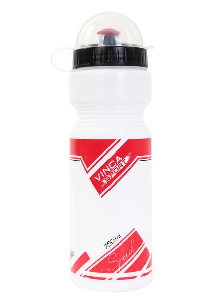 Бутылка для воды Vinca Sport VSB 21-2 750 мл