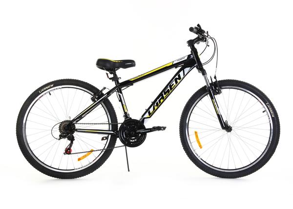 """Велосипед горный Larsen Tempo 26"""""""