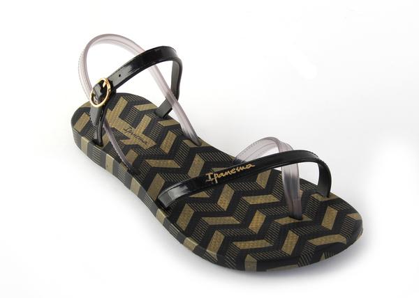 Сандалии женские Ipanema Fashion Sand