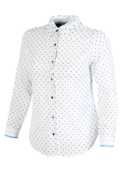 Рубашка женская Regatta Meena