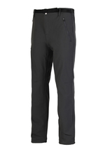 Брюки мужские Regatta XERT STRETCH TROUSERS II