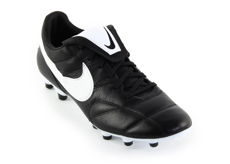 79f56760 Бутсы Nike Premier II (FG) - Сеть спортивных магазинов Чемпион