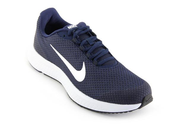 Кроссовки мужские Nike RunAllDay