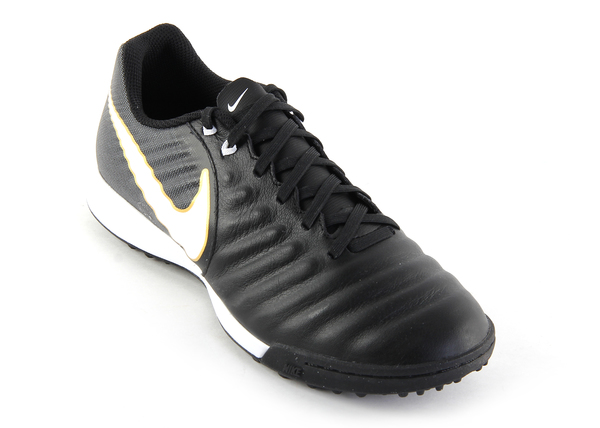 Бутсы Nike TiempoX Ligera IV (TF)