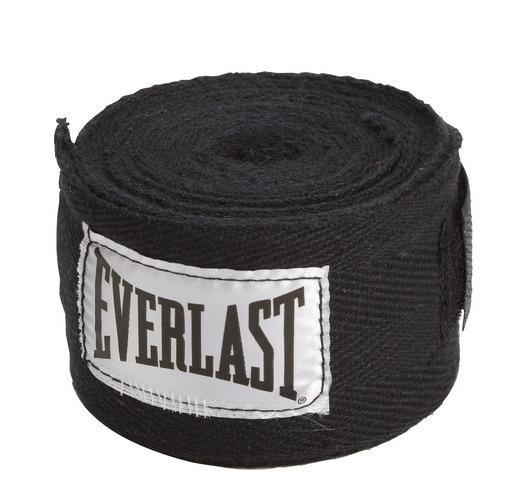 Бинты Everlast 3,5 м