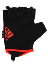 Перчатки, магнезия - Сеть спортивных магазинов Чемпион d44cff533b4