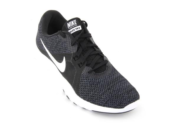 Кроссовки женские Nike Flex Trainer 8