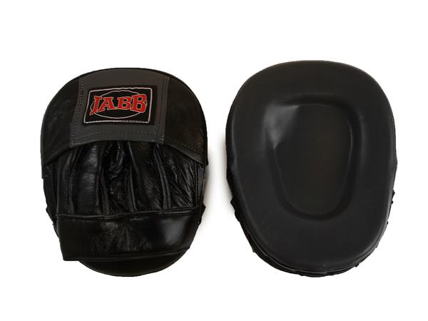 Лапы боксерские (пара) JABB JE-5000