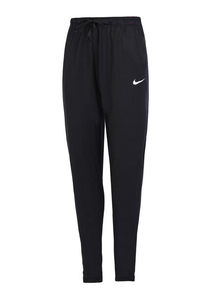 Брюки женские Nike Flow Victory Pants