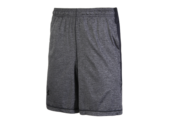Шорты мужские Under Armour Raid 8 Novelty Short