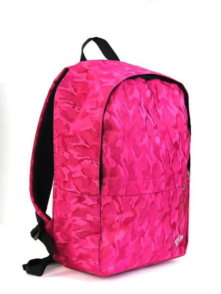 Рюкзак AS4 15 л
