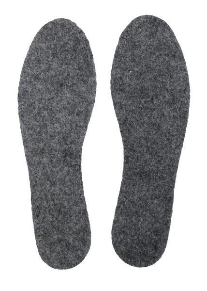 Стельки Corbby 1065 Filc из мягкого войлока 43/44