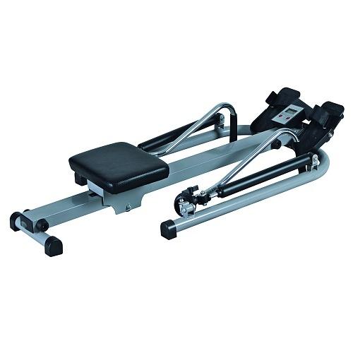 Гребля гидравлическая Brumer Rower R1G