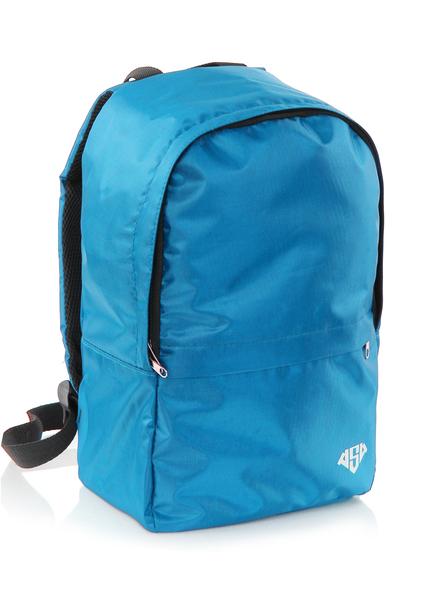 Рюкзак AS4 12 л