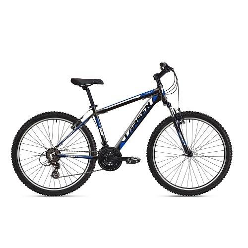 """Велосипед горный Larsen Rapido 26"""""""