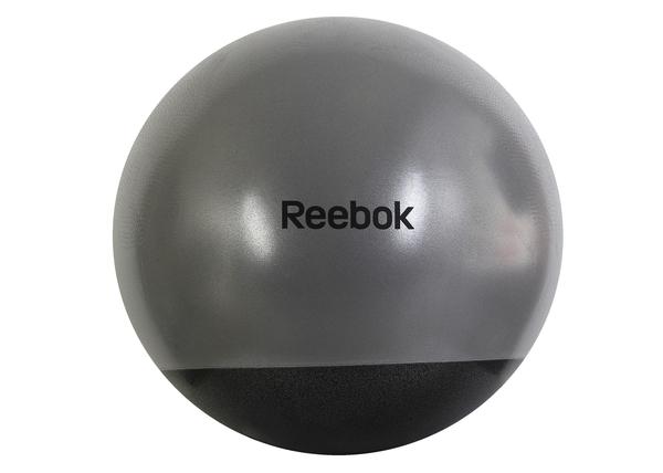 Мяч гимнастический Reebok (75 см)