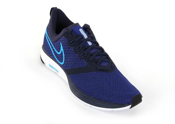 Кроссовки Nike Zoom Strike