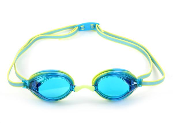 Очки для плавания детские Speedo Vengeance Junior B994