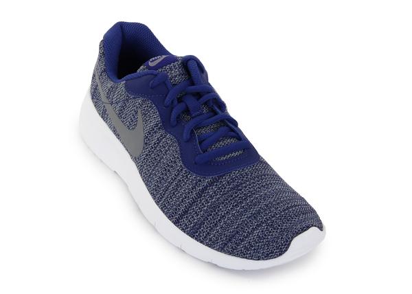 Кроссовки Nike Tanjun