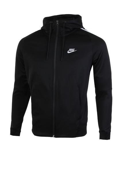 Толстовка мужская Nike Sportswear