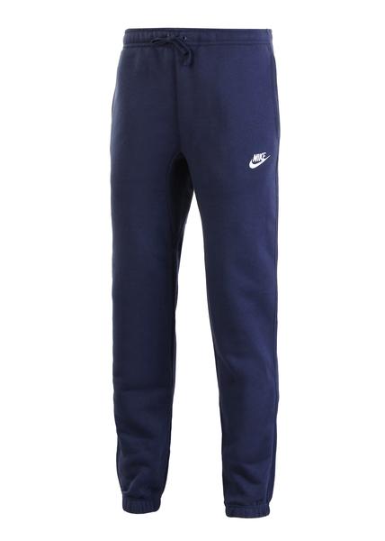 Брюки мужские Nike Sportswear Pant синие