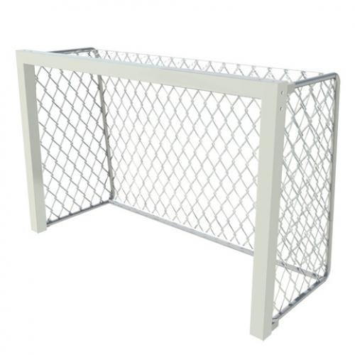 Ворота для игровых видов спорта