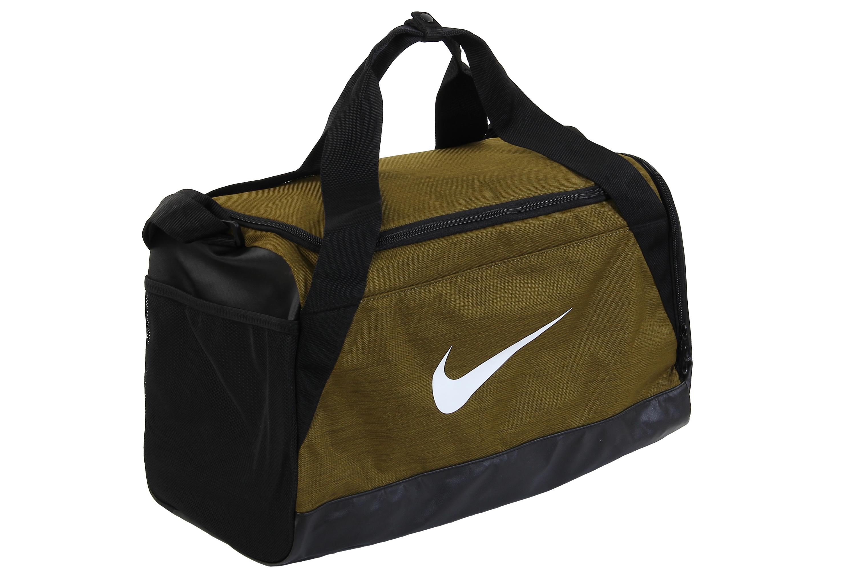 8c8aaccf Сумка Nike Brasilia (Small) Training Duffel - Сеть спортивных ...