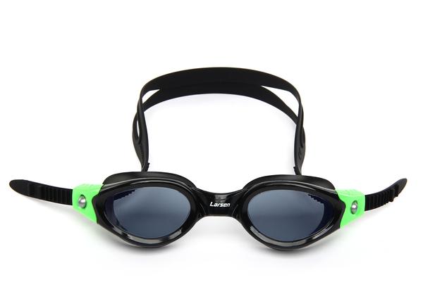 Очки для плавания Larsen S50 Pacific