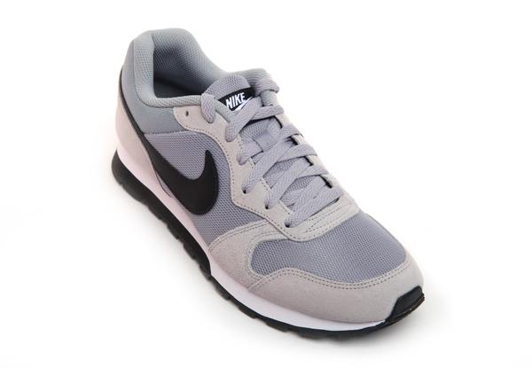 Кроссовки мужские Nike MD Runner 2