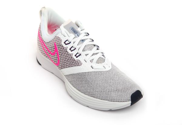 Кроссовки женские Nike Zoom Strike Running