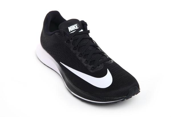Кроссовки мужские Nike Air Zoom Elite 10