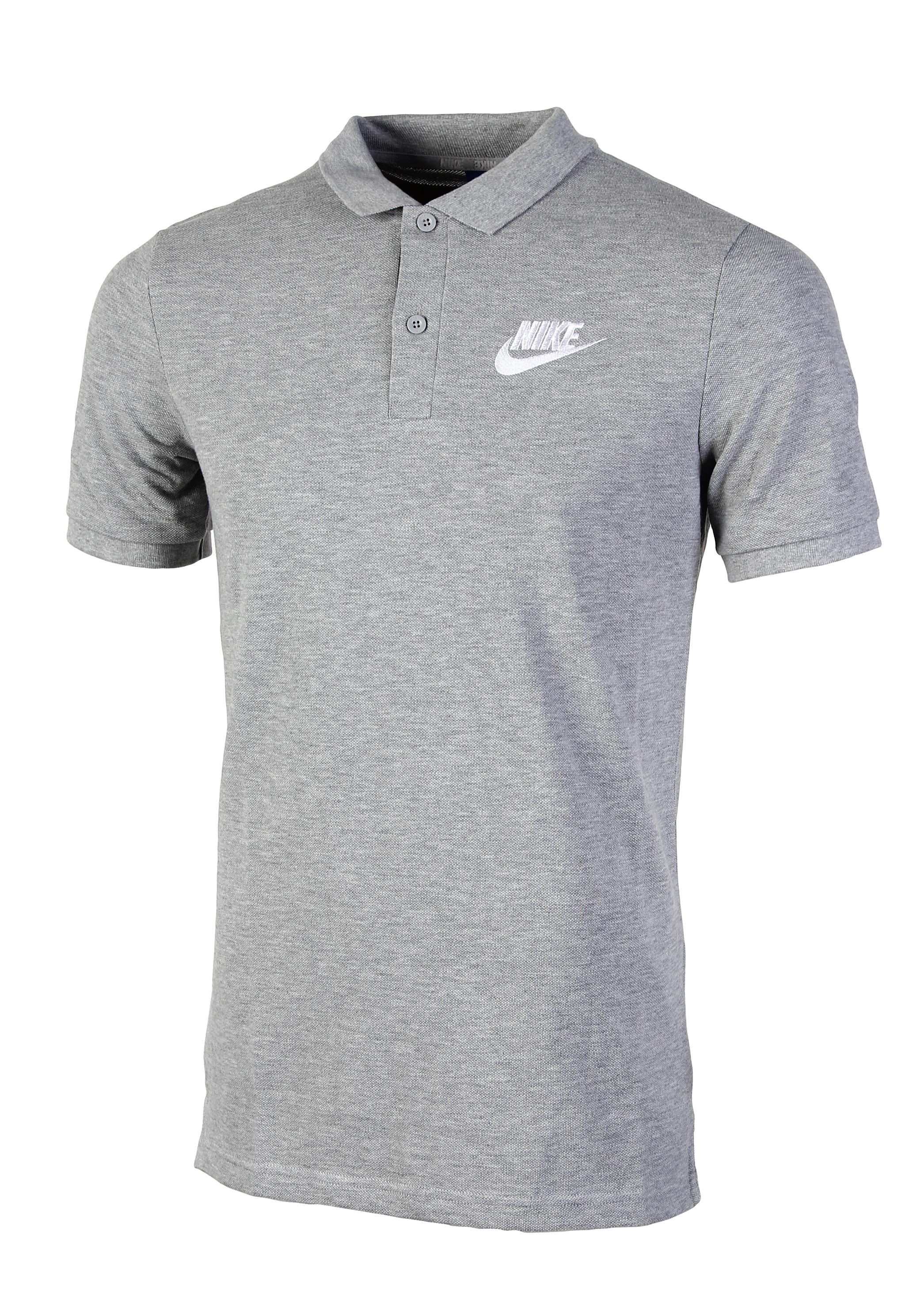 e0e67e142cb20 Футболка-поло мужское Nike NSW PQ Matchup - Сеть спортивных ...