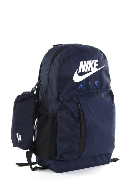 Рюкзак Nike Elemental Graphic Backpack