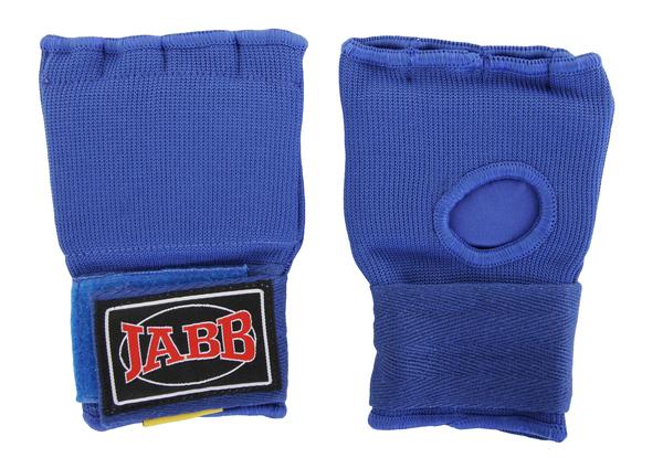Накладки под перчатки с гелем Jabb JE-3013