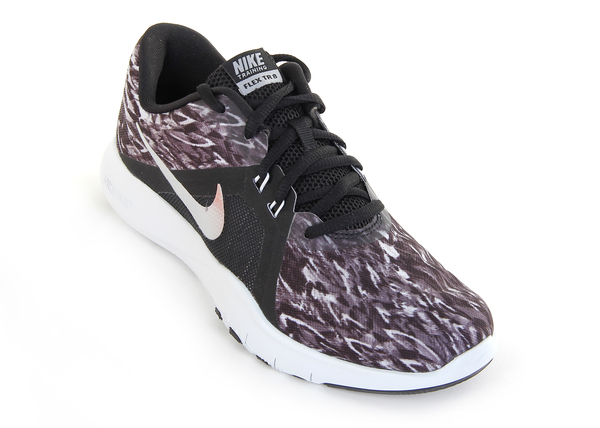 Кроссовки женские Nike Flex TR 8 Print