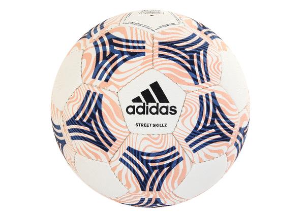 Мяч футбольный Adidas Tango Sala CW4122