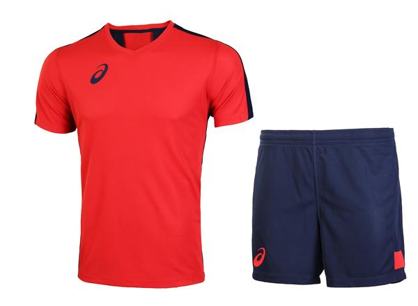 Форма волейбольная мужская Asics