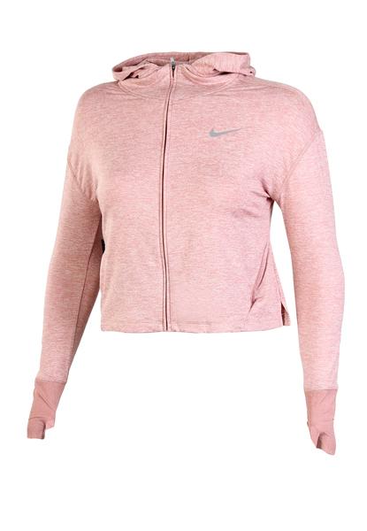 Толстовка женская Nike Element