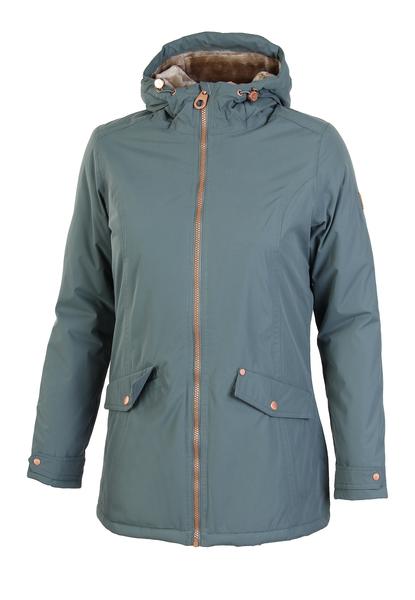 Куртка демисезонная женская Regatta Bergonia