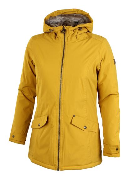 Куртка утепленная женская Regatta Bergonia