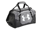 Сумка Under Armour Undeniable Duffle 3.0 XS