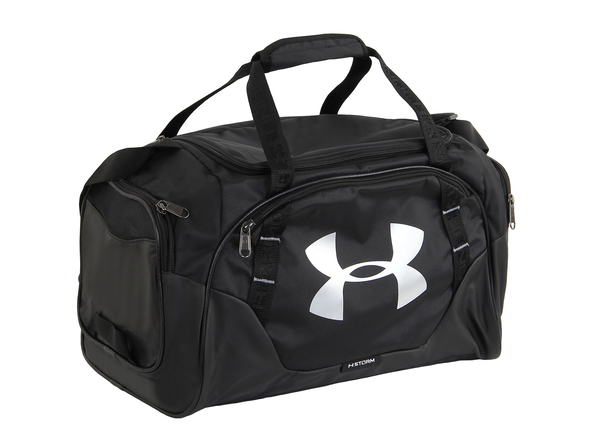 Сумка Under Armour Undeniable Duffle 3.0 MD