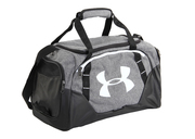 Сумка Under Armour Undeniable Duffle 3.0 SM