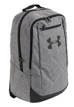 Рюкзак Under Armour Undeniable Hustle Backpack