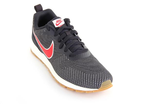 Кроссовки мужские  Nike MD Runner 2 ENG Mesh